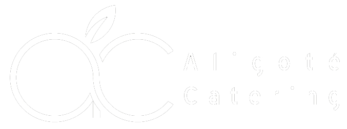 Aligoté Catering & Events